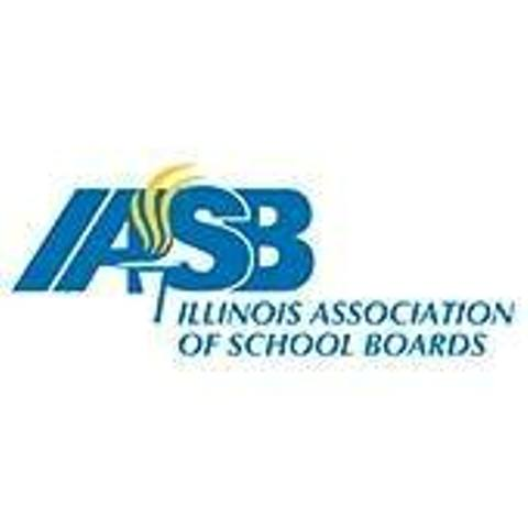 Illinois Association of School Boards rejects proposal to arm teachers