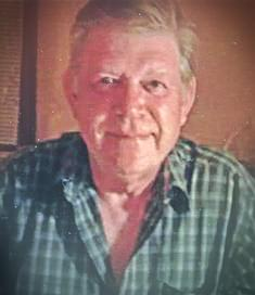 Obituary: Michael Robert Regenold