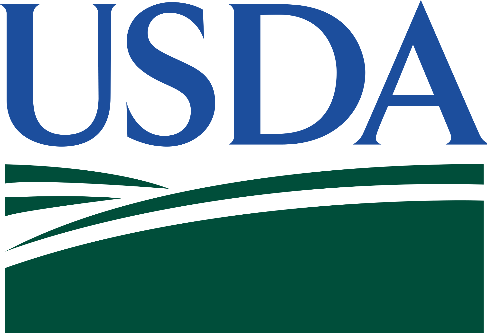 USDA Projecting Mostly Lower Crop Prices for this Upcoming Year