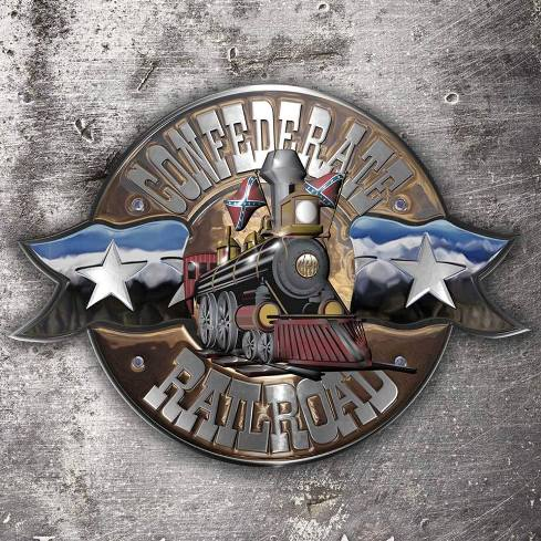 Confederate Railroad to perform at Illinois motorcycle dealership