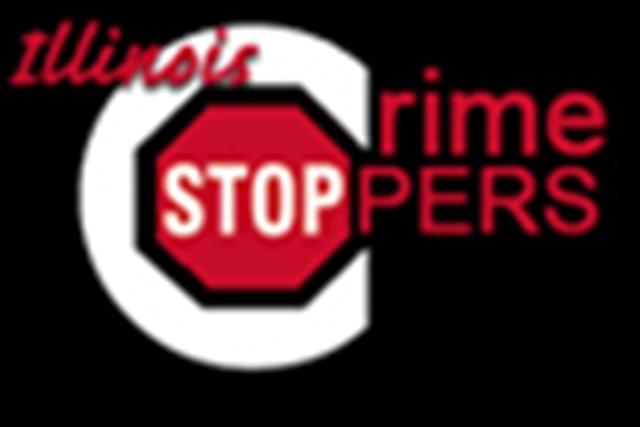 Livingston County looks to add Crime Stoppers program