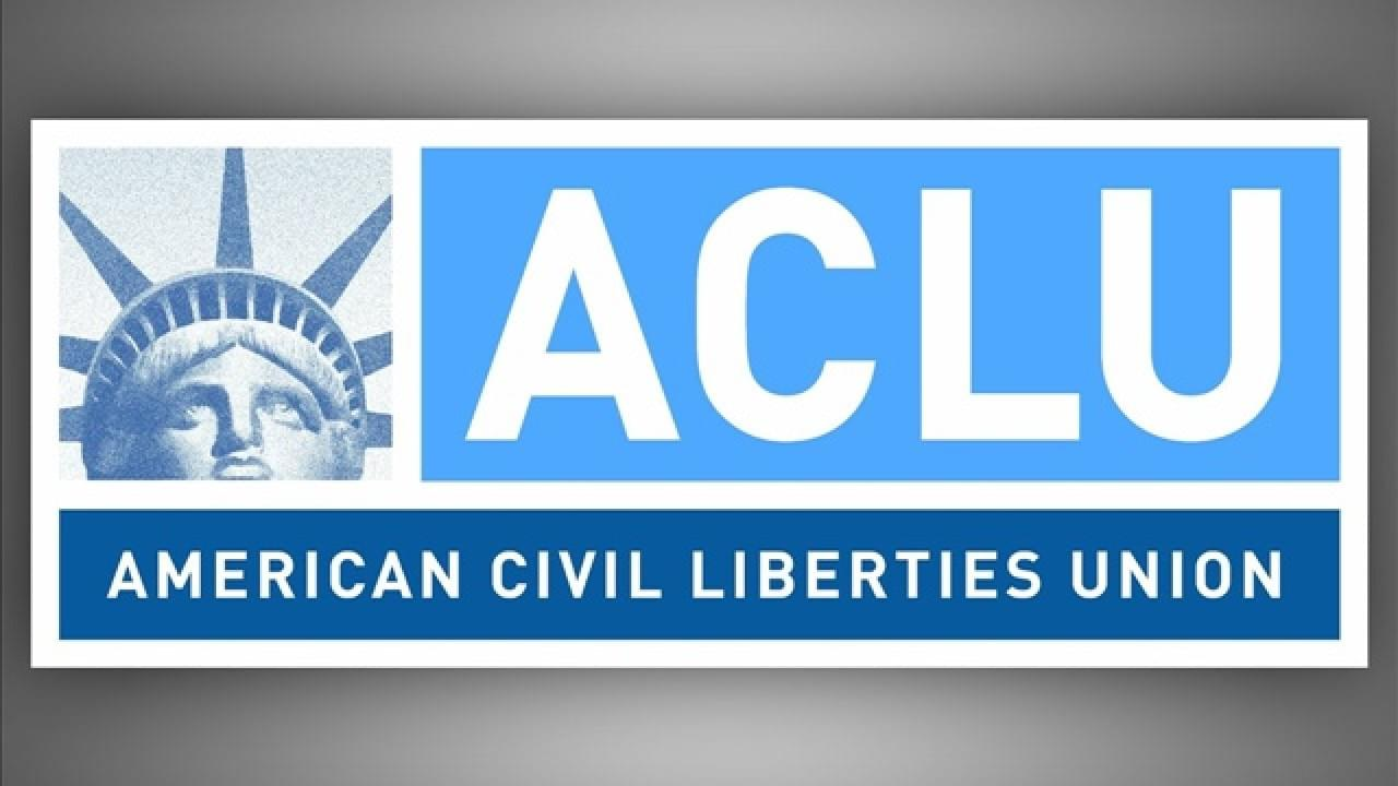 ACLU examining LGBTQ status under 1964 Civil Rights Act