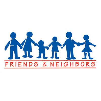 95.5 WFMS Friends and Neighbors