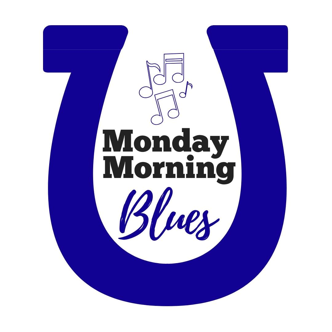 Colts Blues Song