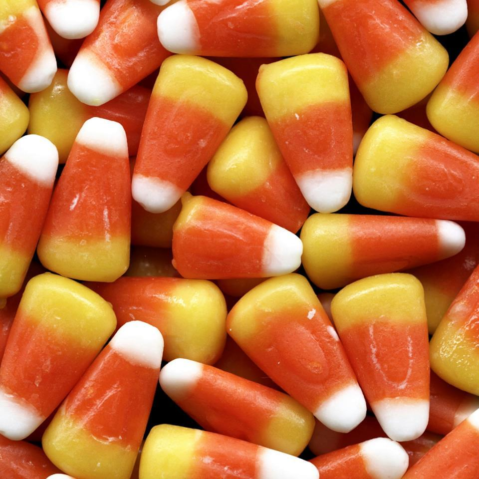 candy corn beer anyone wfms