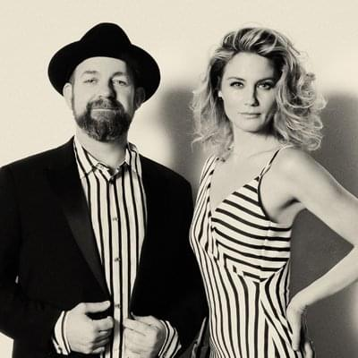 JDK and Sugarland: Why They Took a Break