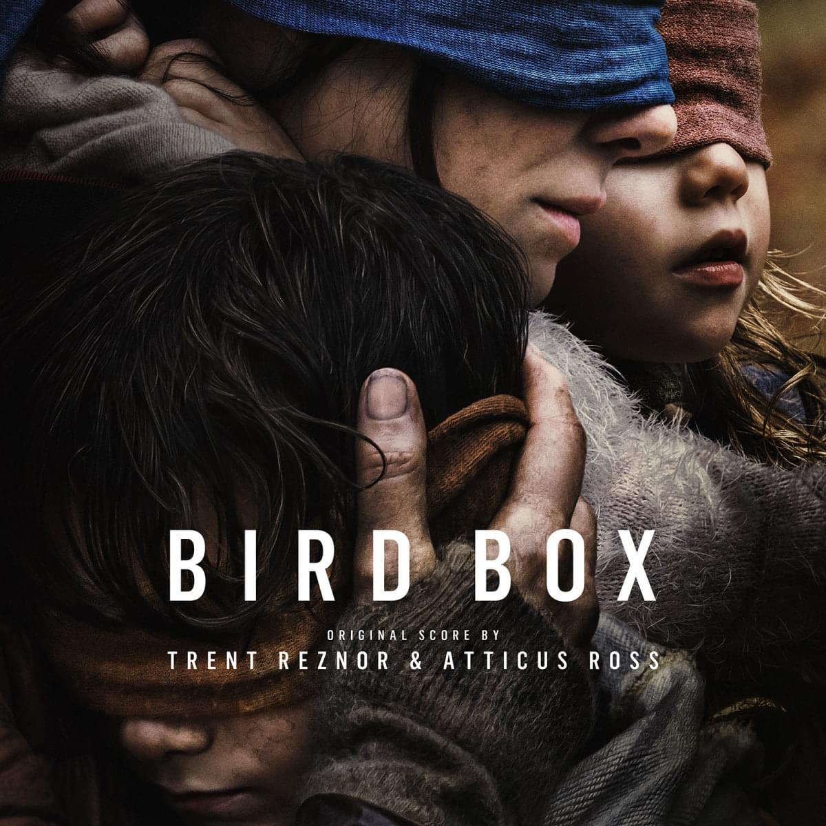 birdbox-cover-art