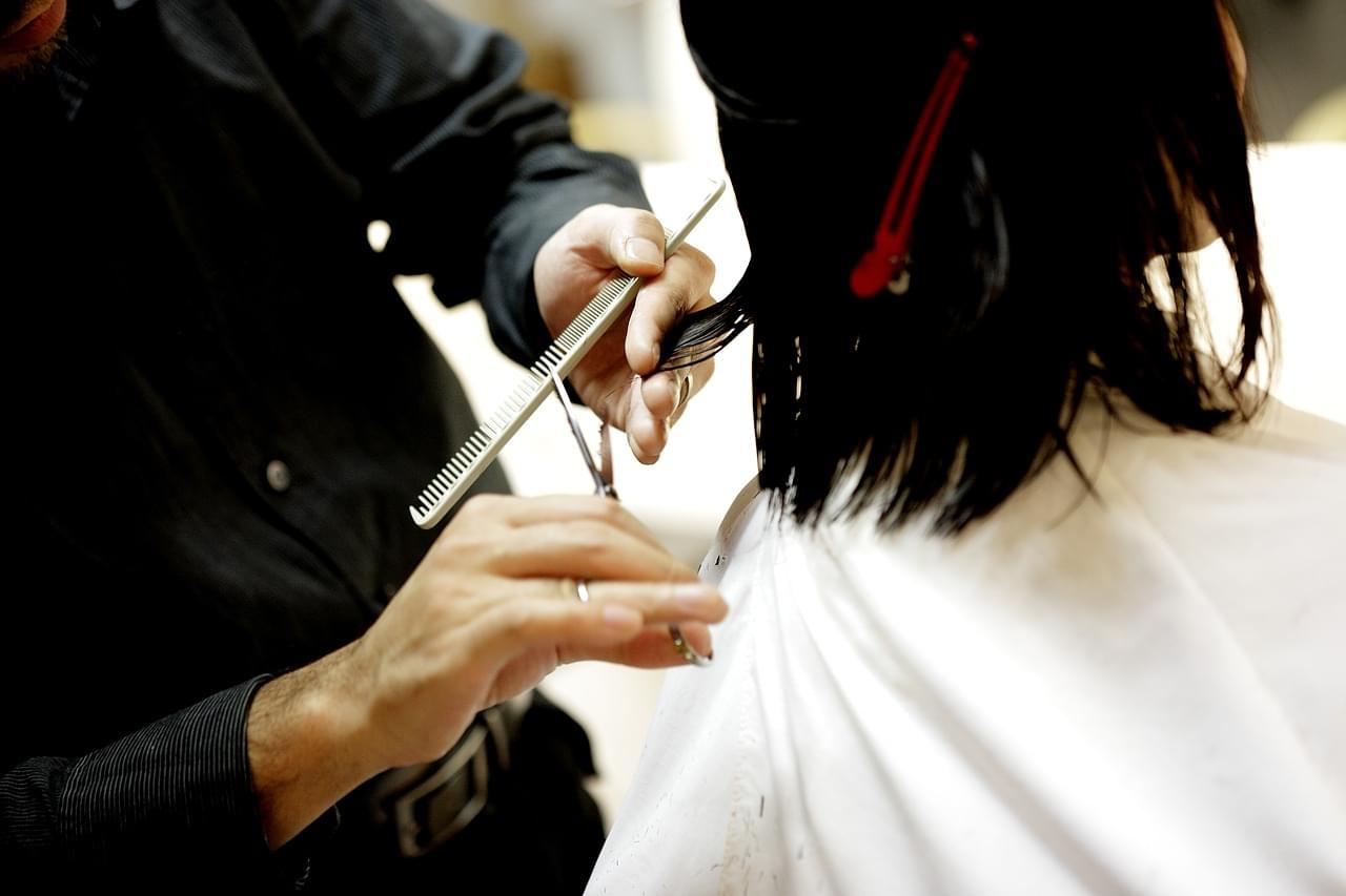 Salon And Beauty Chain Closing Three Of Four Indianapolis Area Stores