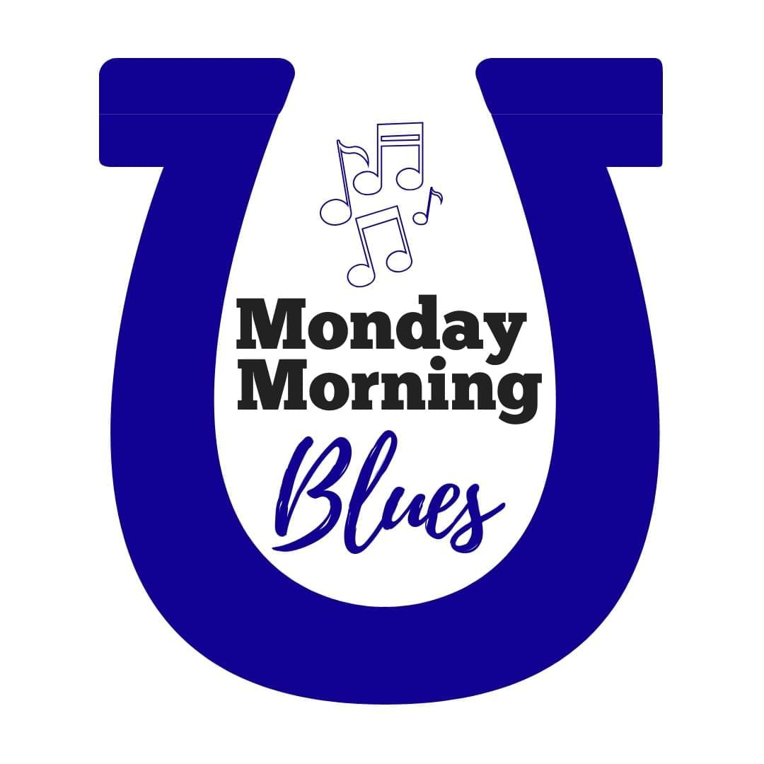 Jim pays tribute to the Colts season with the Monday Blues