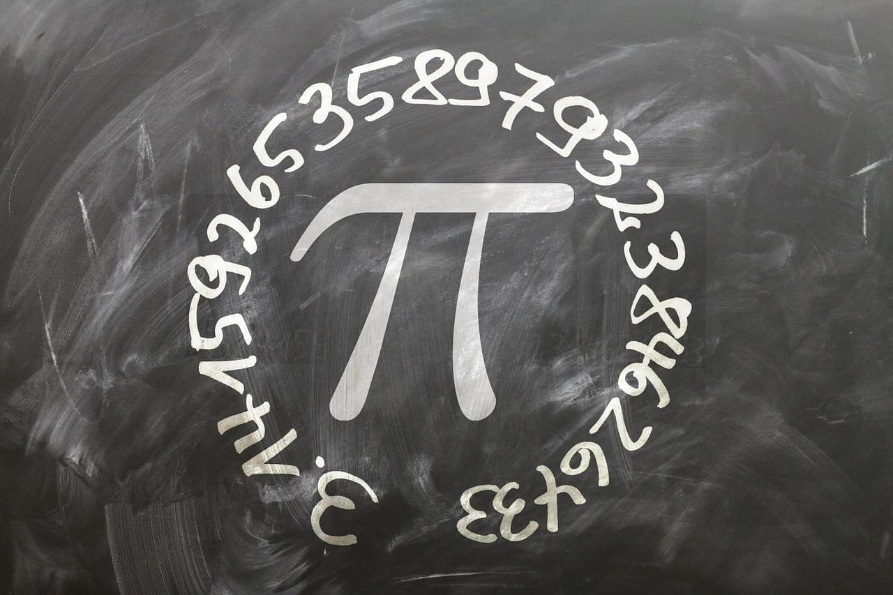 Celebrate Pi Day In Indy