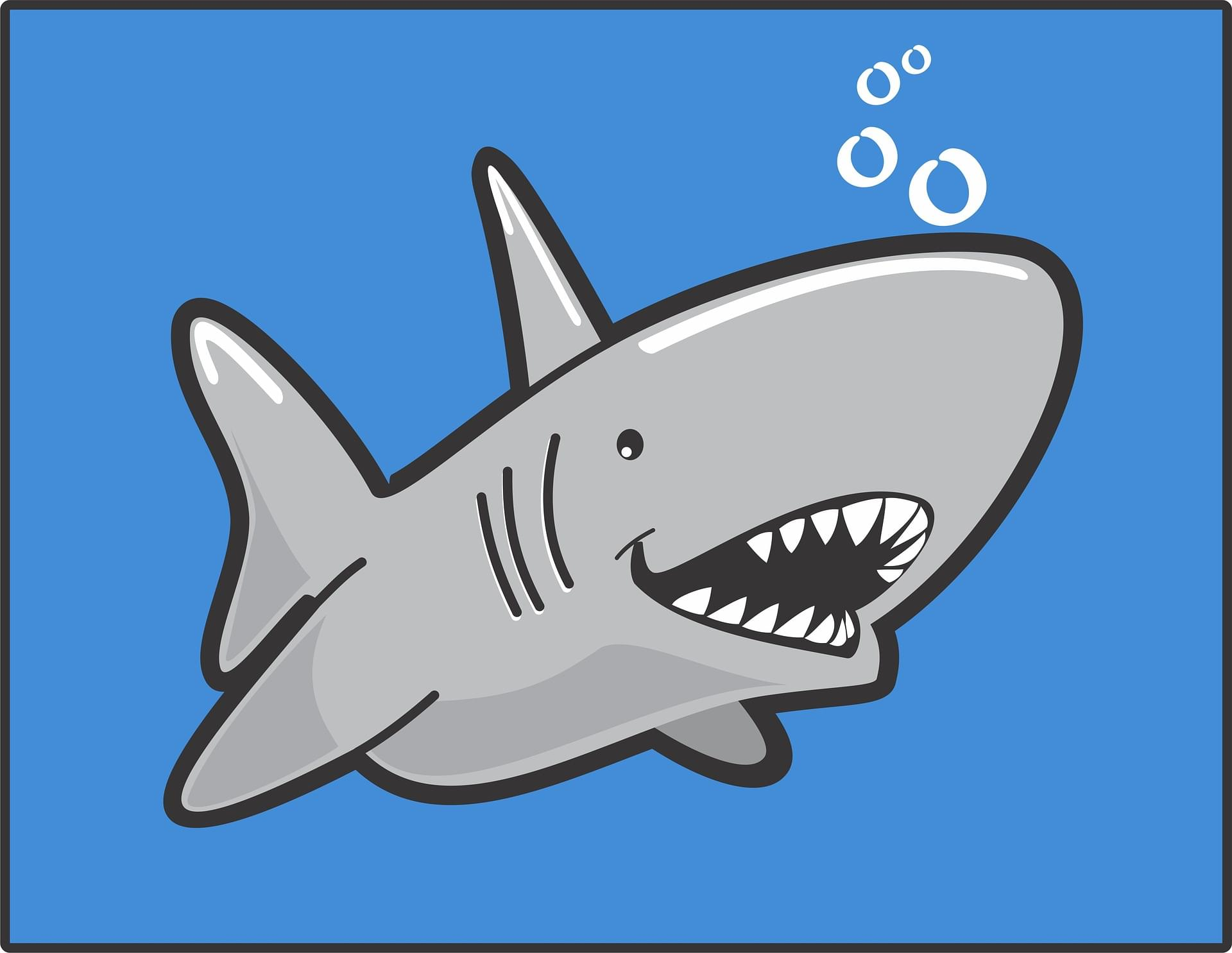 """You Can Use """"Baby Shark"""" to Teach Your Kids CPR"""