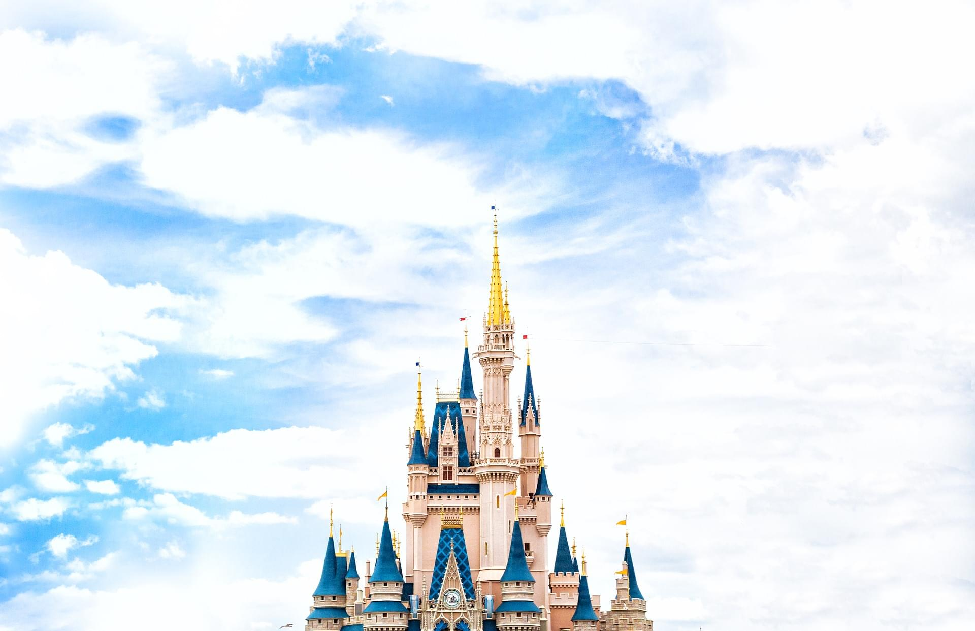 Disney World Increases Ticket Prices—Here Are The Cheapest Months To Visit