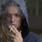New Bill Aims To Raise National Smoking Age To 21