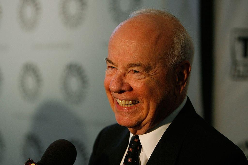 Remembering Tim Conway [VIDEO]
