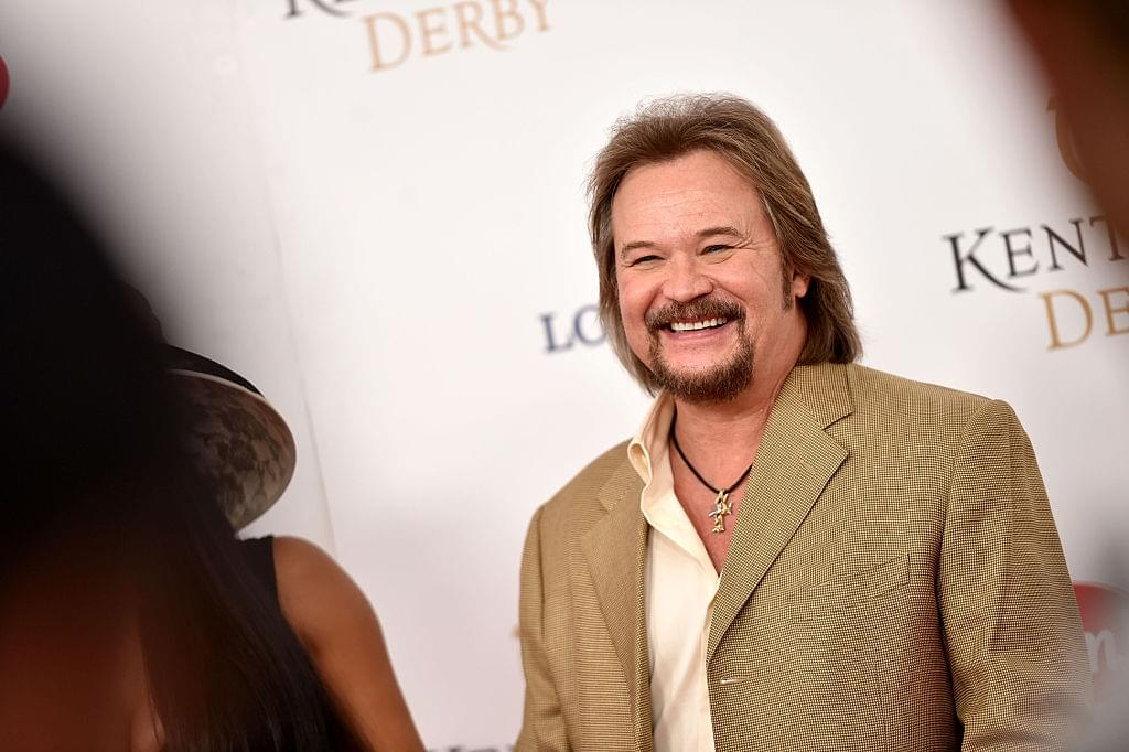 Travis Tritt Involved In Car Crash That Killed Two People