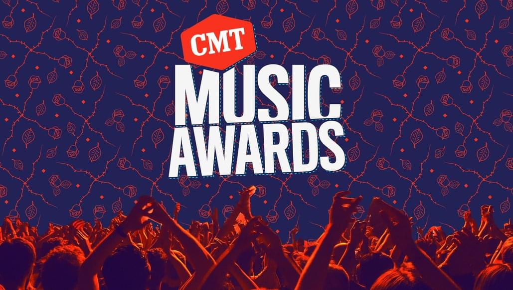 Vote for CMT Music Awards Video of the Year [VIDEO]
