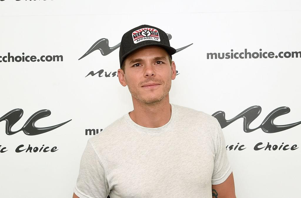 UPDATED: Granger Smith's Youngest Son Passes Away In Tragic Accident