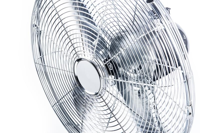 Excessive Heat Warning – Cooling Centers Open