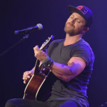 Kip Moore Wants Kids Within The Next Three Years