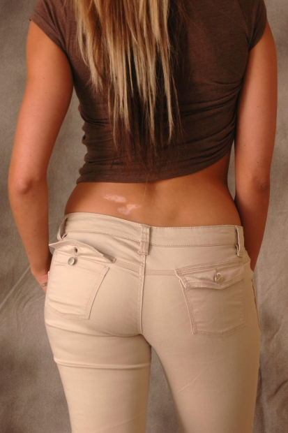 girls-butt-cracks-in-jeans-free-amateur-ponro