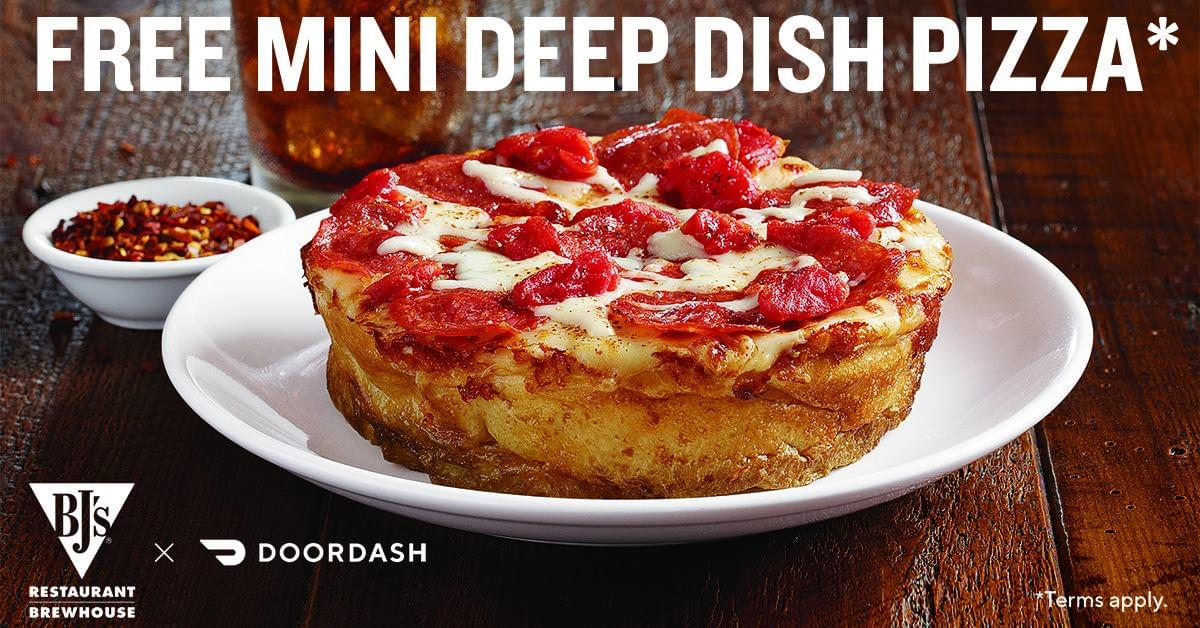Deep Dish Pizza Day – Home Garden And Kitchen✓