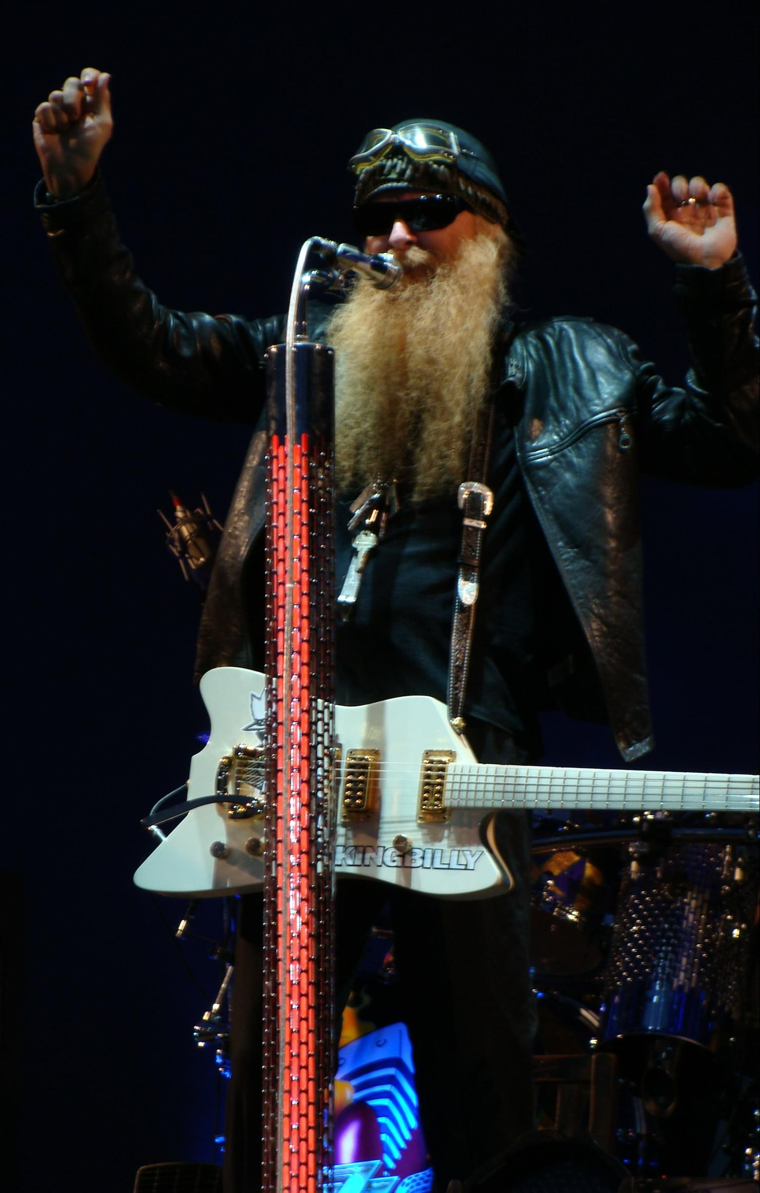 Billy_Gibbons_ZZ_Top_BBK_Live_2008_VI