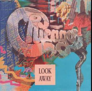 Look_Away_(Chicago_single_-_cover_art)