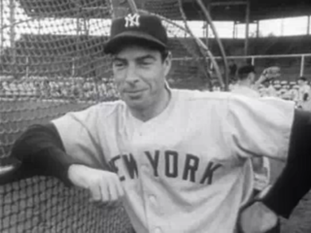 Joe_DiMaggio_1951_Spring_Training