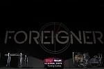 Foreigner, Whitesnake & JBLZE, July 13th, 2018 @ Ruoff Home Mortgage Music Center