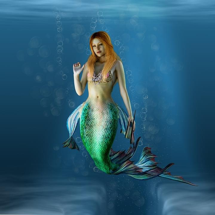 mermaid-2787088_960_720