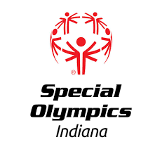 Support The WJJK Plane Pull Team For Special Olympics Indiana, And Win WWE Tickets!!