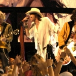 Aerosmith To Launch Vegas Residency!