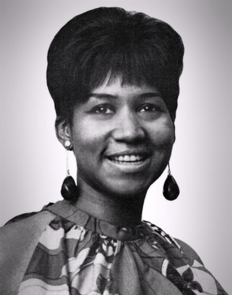 Aretha_franklin_1960s_cropped_retouched