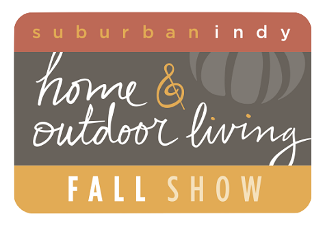 Suburban Indy Show Free Fall Giveaway