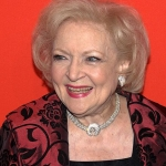 WATCH: Betty White Honored At Last Night's Emmy Awards!