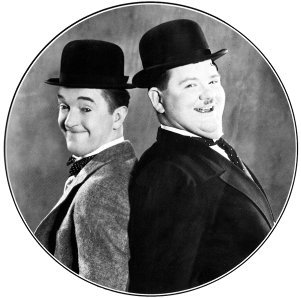 607px-Laurel_and_Hardy