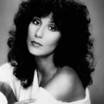 Fill In The Blank: Cher Would Do A Duet With Anyone But ________?