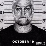 Making a Murderer the Sequel to make debut on Netflix