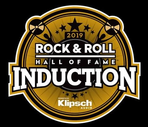 2019 Rock Hall Nominees