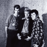 Stray Cats Will Celebrate 40th Anniversary With New Album and Tour!