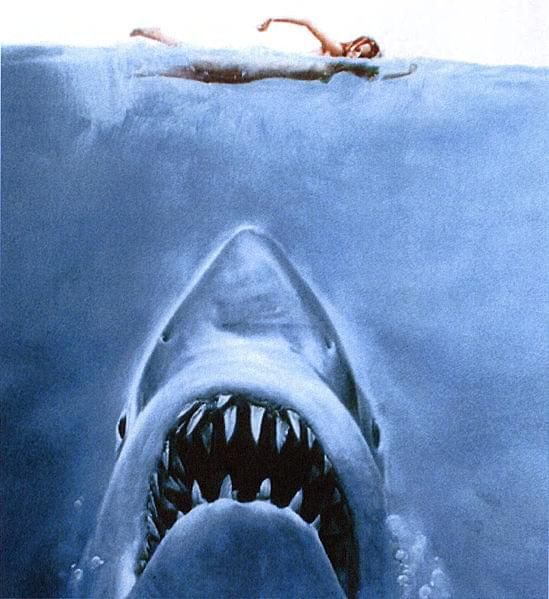 Jaws_Book_1975_Cover