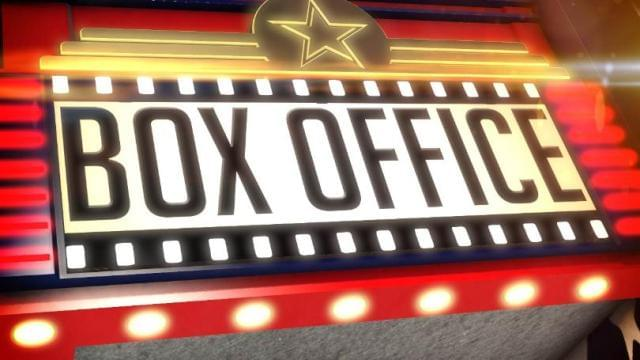 box-office-movie-nation1