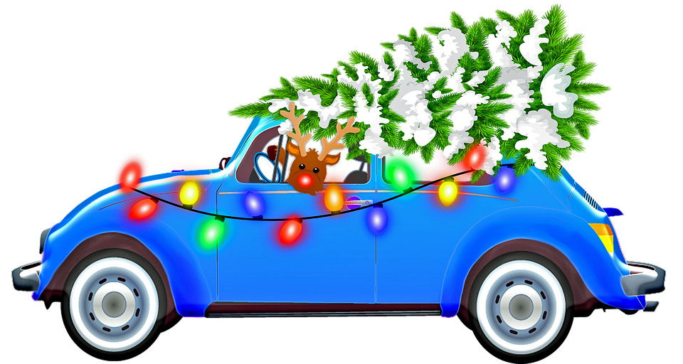 christmas-car-with-tree-3774073_960_720