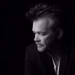 John Mellencamp On Getting Engaged To Meg Ryan…And A Broadway Musical About 'Jack & Diane'?