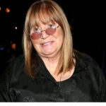 PENNY MARSHALL PASSES AWAY