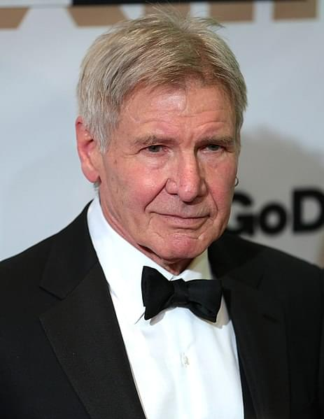 Amazon Super Bowl Ad Features Harrison Ford & Queen…Love It!