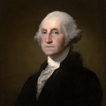 Get Into Indy Area Museums For Free Today…Presidents Day!
