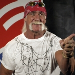 """Hulkamania"" Is Back With Hulk Hogan Biopic On The Way"