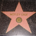 Motley Crue Release 'The Dirt' Title Track With Machine Gun Kelly