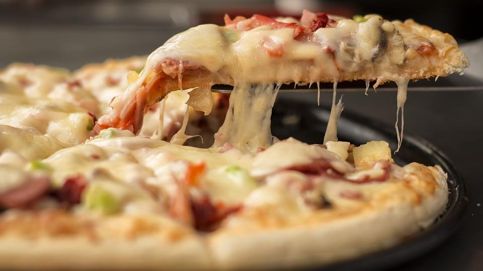 On Keto And Miss Pizza? Brownsburg Is Worth The Drive!